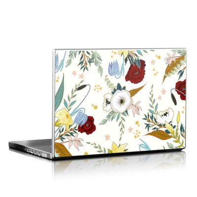 Laptop Skin - Zelda