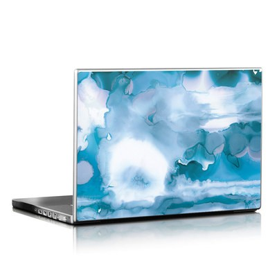 Laptop Skin - Zephyr