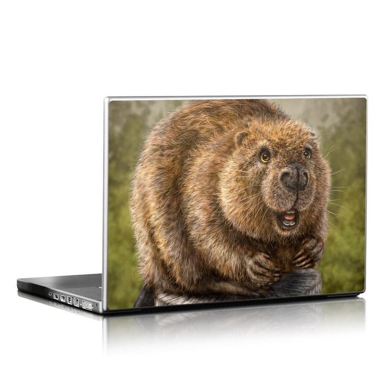 https://www.decalgirl.com/skins/308687/macbook-air-13in-skin-beaver-totem