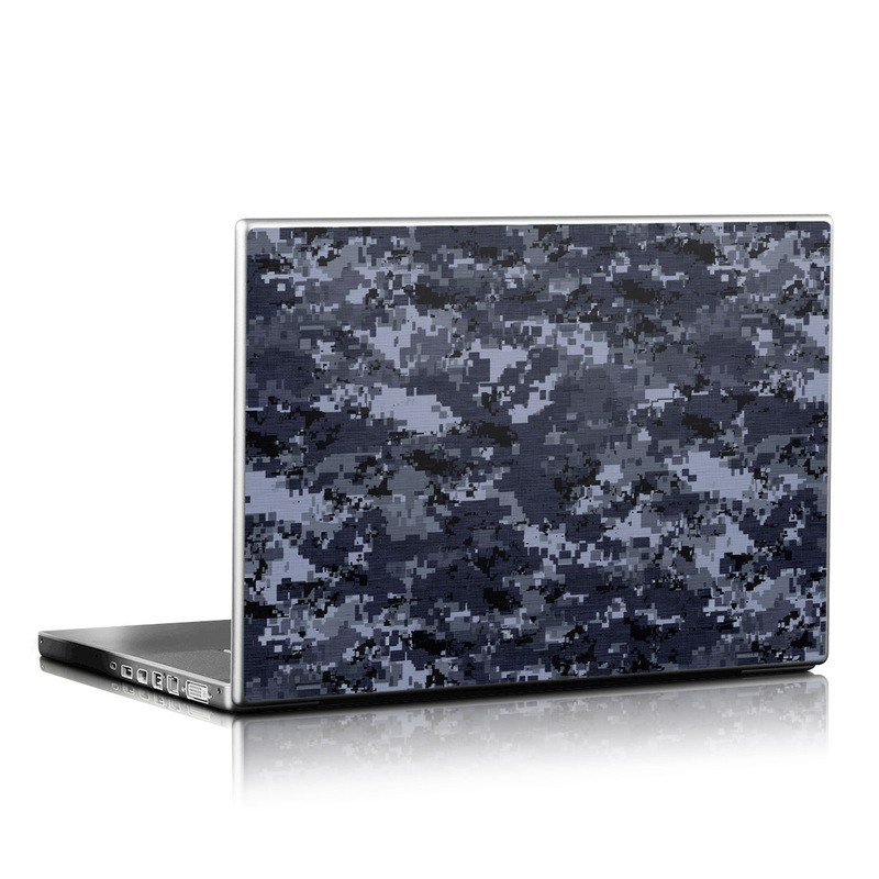 free camo wallpaper for ipad