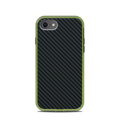 Lifeproof iPhone 7-8 Slam Case Skin - Carbon