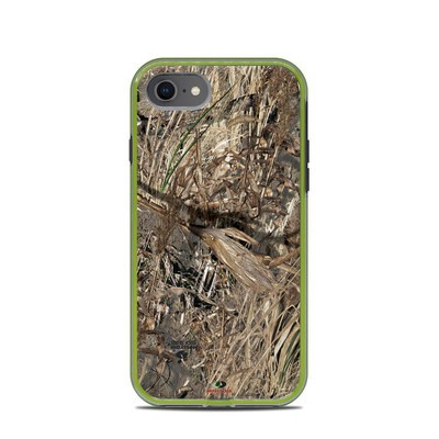 Lifeproof iPhone 7/8 Slam Case