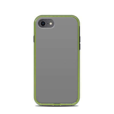 Lifeproof iPhone 7-8 Slam Case Skin - Solid State Grey