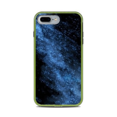 Lifeproof iPhone 7 Plus-8 Plus Slam Case Skin - Milky Way
