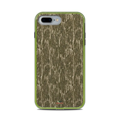 Lifeproof iPhone 7 Plus-8 Plus Slam Case Skin - New Bottomland