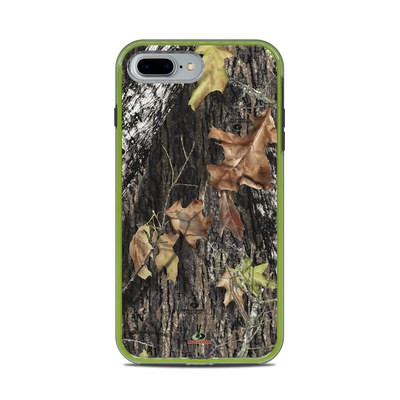 Lifeproof iPhone 7 Plus-8 Plus Slam Case Skin - Break-Up