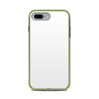 Lifeproof iPhone 7 Plus-8 Plus Slam Case Skin - Solid State White