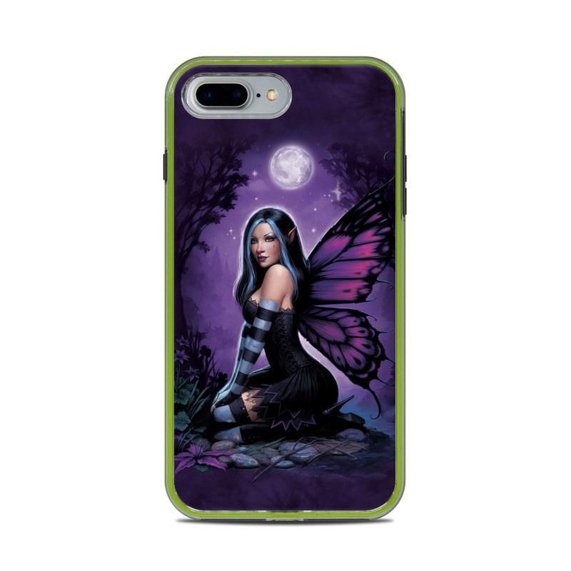 fairy iphone 7 case