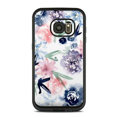 Lifeproof Galaxy S7 Fre Case Skin - Dreamscape