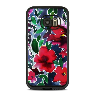 Lifeproof Galaxy S7 Fre Case Skin - Evie