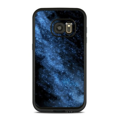 Lifeproof Galaxy S7 Fre Case Skin - Milky Way