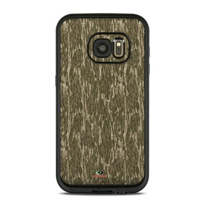 Lifeproof Galaxy S7 Fre Case Skin - New Bottomland