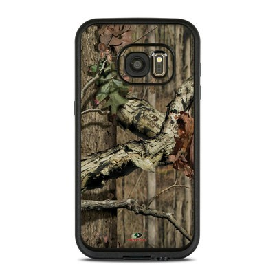 Lifeproof Galaxy S7 Fre Case Skin - Break-Up Infinity