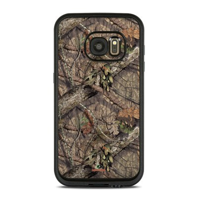 Lifeproof Galaxy S7 Fre Case Skin - Break-Up Country