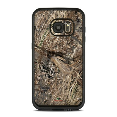 Lifeproof Galaxy S7 Fre Case Skin - Duck Blind