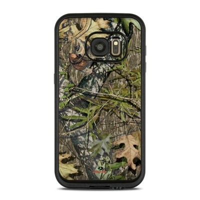 Lifeproof Galaxy S7 Fre Case Skin - Obsession