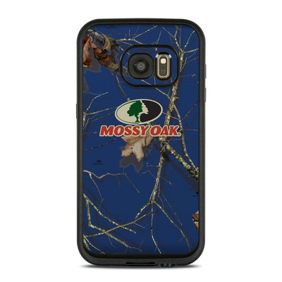 Lifeproof Galaxy S7 Fre Case Skin - Break-Up Lifestyles Open Water