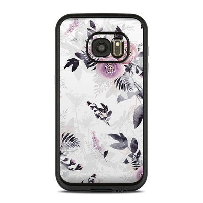 Lifeproof Galaxy S7 Fre Case Skin - Neverending