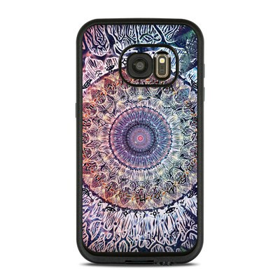 Lifeproof Galaxy S7 Fre Case Skin - Waiting Bliss