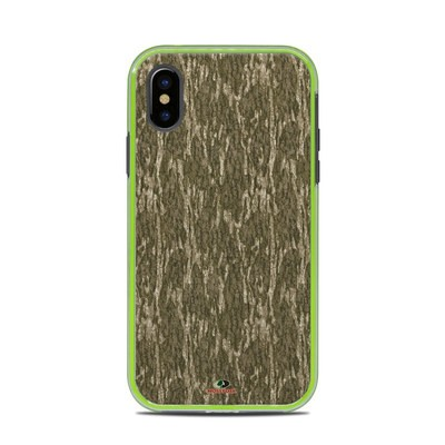 Lifeproof iPhone X Slam Case Skin - New Bottomland