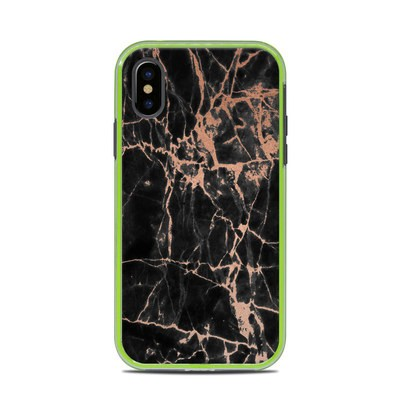 Lifeproof iPhone X Slam Case