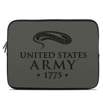 Laptop Sleeve - 1775