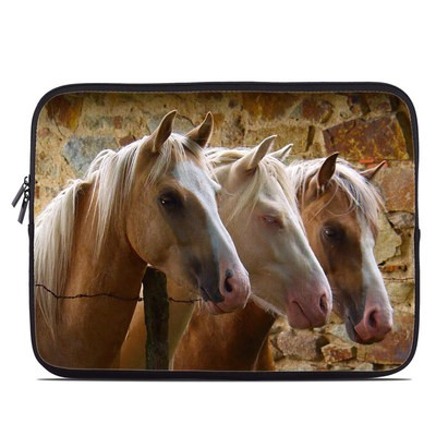 Laptop Sleeve - 3 Amigos