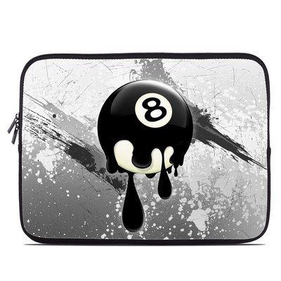 Laptop Sleeve - 8Ball