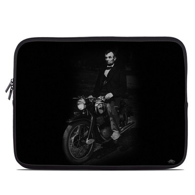Laptop Sleeve - Abe