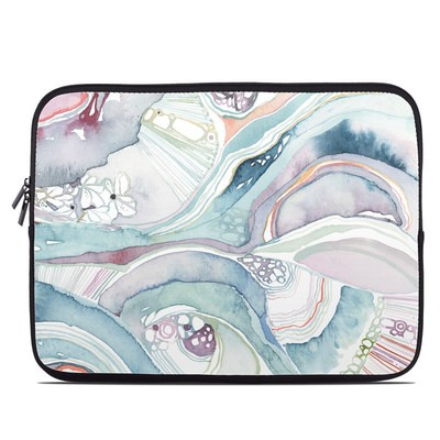 Laptop Sleeve - Abstract Organic