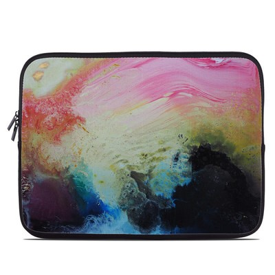Laptop Sleeve - Abrupt