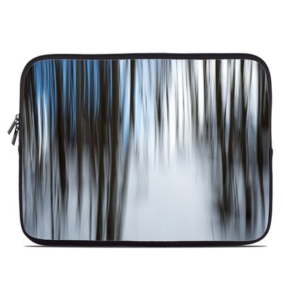 Laptop Sleeve - Abstract Forest