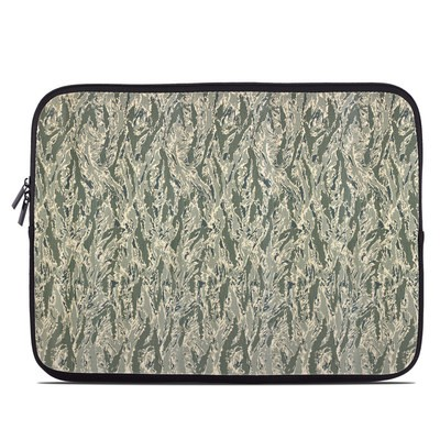 Laptop Sleeve - ABU Camo