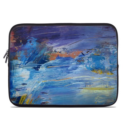 Laptop Sleeve - Abyss
