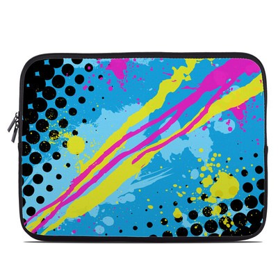 Laptop Sleeve - Acid