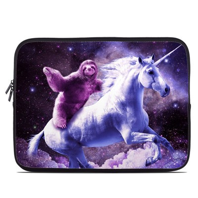 Laptop Sleeve - Across the Galaxy