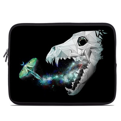 Laptop Sleeve - Actias Vulpes