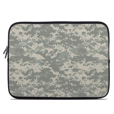 Laptop Sleeve - ACU Camo