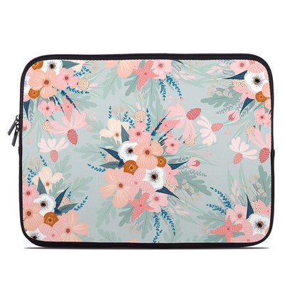 Laptop Sleeve - Ada Garden