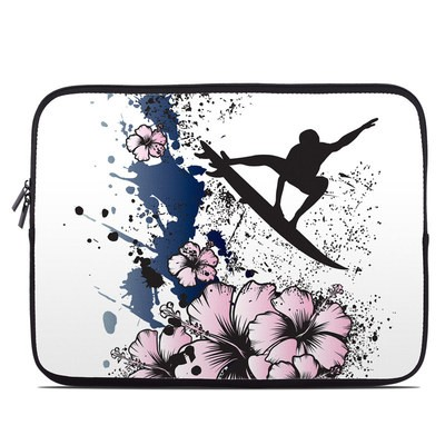 Laptop Sleeve - Aerial
