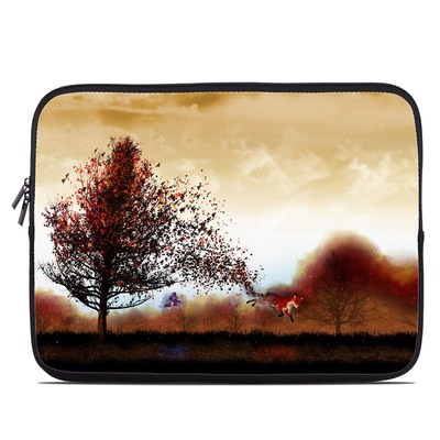 Laptop Sleeve - Affinity