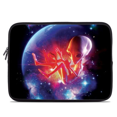 Laptop Sleeve - Alien Embryo