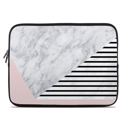 Laptop Sleeve - Alluring