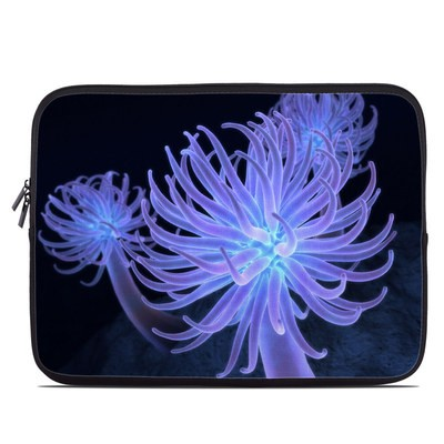 Laptop Sleeve - Anemones