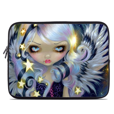 Laptop Sleeve - Angel Starlight