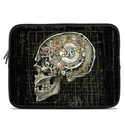 Laptop Sleeve - Anima Autonima