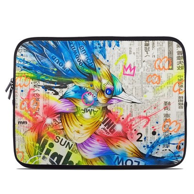 Laptop Sleeve - Aoitori