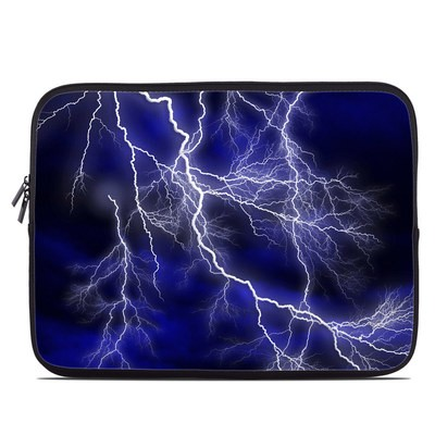 Laptop Sleeve - Apocalypse Blue