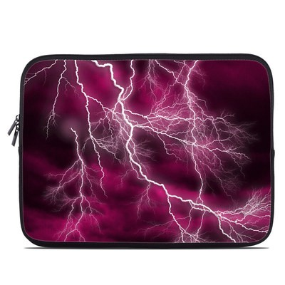 Laptop Sleeve - Apocalypse Pink