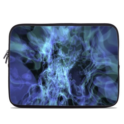 Laptop Sleeve - Absolute Power